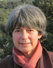 Aline Charles-Gervais